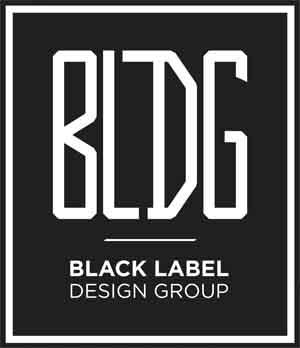 Logo348