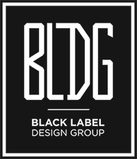Black Label Design Group
