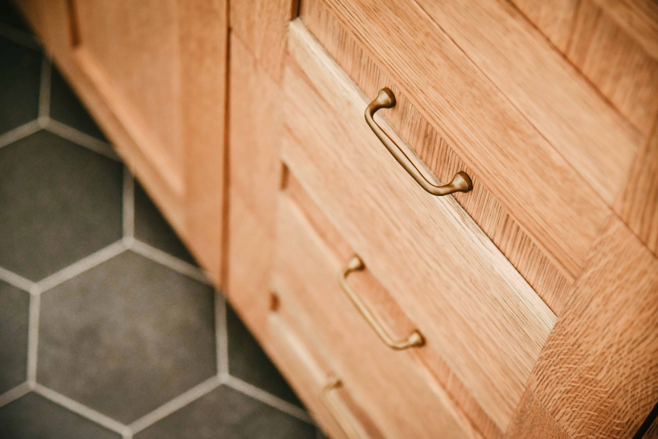 custom drawers for home